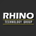 Rhino Technology Group
