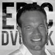 Eric Dvorak, Dell Broker