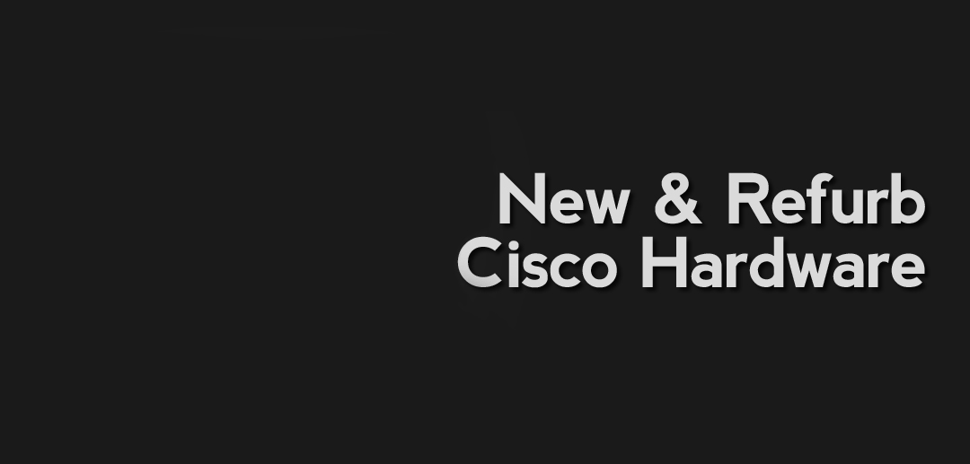 platform cisco header